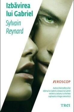 Izbavirea lui Gabriel Sylvain Reynard