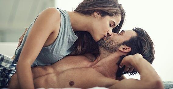 Lista Carti Romantice Lira