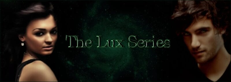 lux series