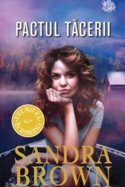 Pactul Tacerii Sandra Brown