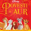 Povesti de Aur Disney