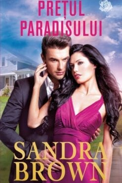 Pretul Paradisului Sandra Brown