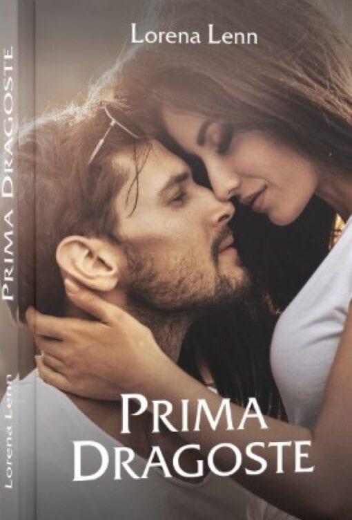 Prima Dragoste Lorena Lenn