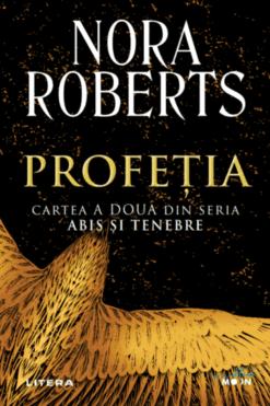 Profetia Nora Roberts