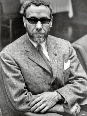Sven Hassel 2