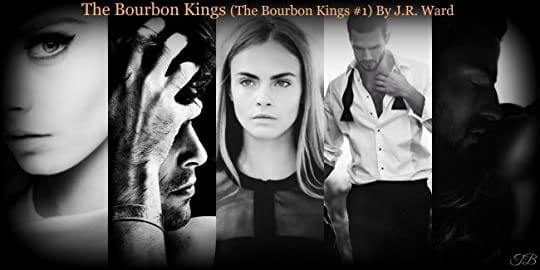 the boubon kings 5