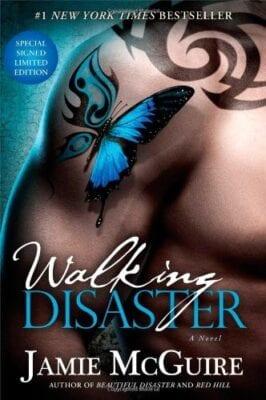 walking disaster 2